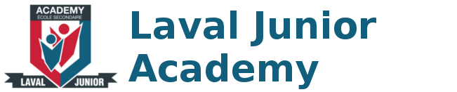 Laval Junior Academy